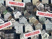 El pago no ejecutadas hipotecas