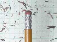 Pencil erasing ledger entries - the statute of limitations on debt varies by state