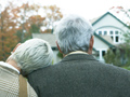 Reverse Mortgages are specifically for older Americans, but should be considered a loan of last resort