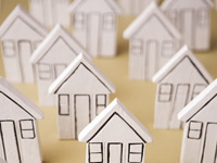 Hidden and secret fees when buying foreclosed homes