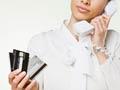 Pregúntele a Sid: puntuación de crédito y nuevas tarjetas de crédito