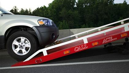 ¿Cuáles son las consecuencias de préstamos de título de auto?