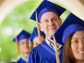 Becas de ayuda económica para el regreso a la escuela de posgrado