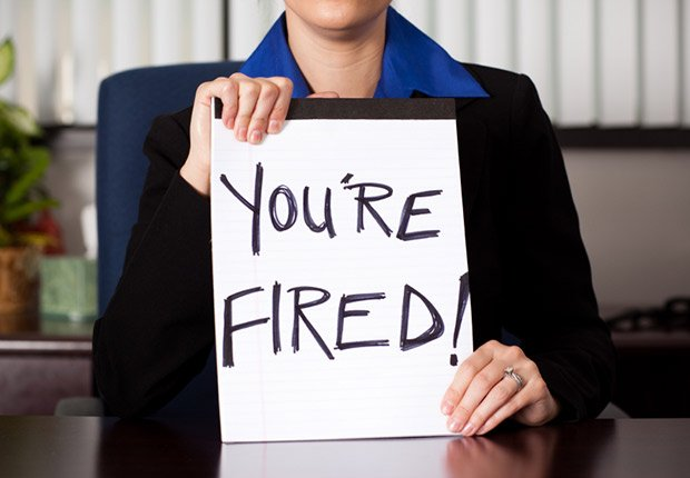 """Job""  You never want to say something along the lines of, ""I'm going to make sure you lose your job."" First of all, it's highly unlikely you will be able to get someone fired. Second, you're much better off with the agent as your ally rather than your enemy. You're going to get much better results if you acknowledge the difficult position the agent is in and compliment her on how she's handling the situation"