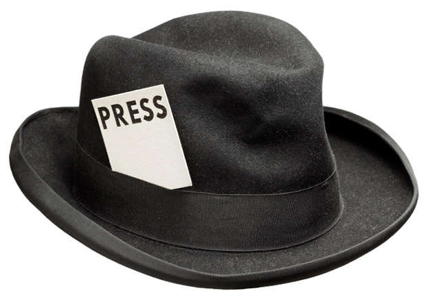 Media. You've got to be pretty high up the chain of command before warnings of going to the press will have any impact. You will also need to do some research first, including demographics, audience numbers and reaching the right reporters, in order to use press exposure in your favor.