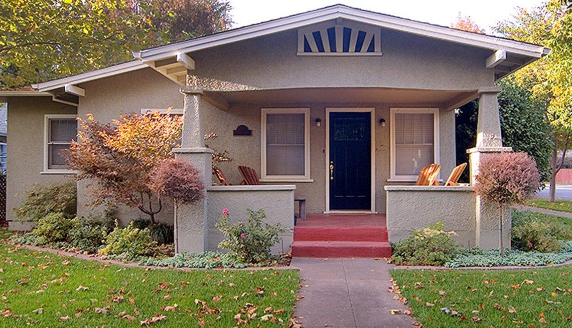 Qué es mejor alquilar o comprar casa