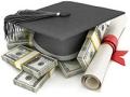Sombrero de la graduación y dinero, 8 Gastos ocultos universitarios
