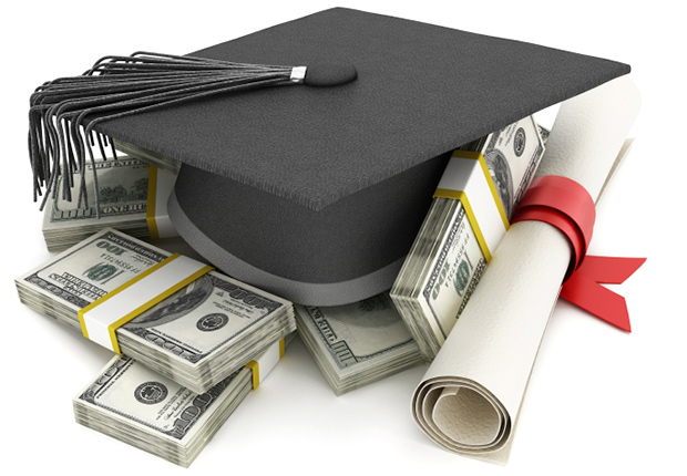 8 Hidden College Expenses