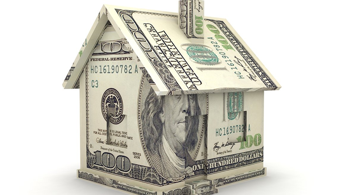 Cox: HELOC vs. Home equity loans