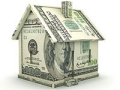 HELOC vs. Home equity loans