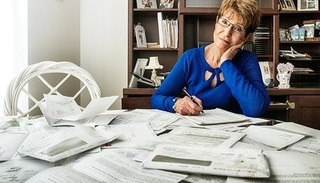 Ann Twiselton has student loan dept