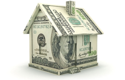How To Pay For A Roof - Pittsburgh Roofs | Pittsburgh Roofs