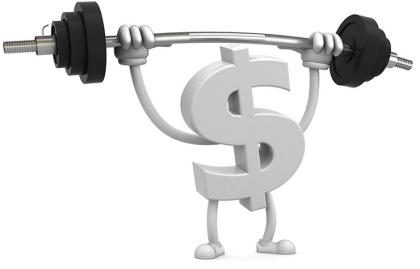 Julie Stav column: Financial resilience