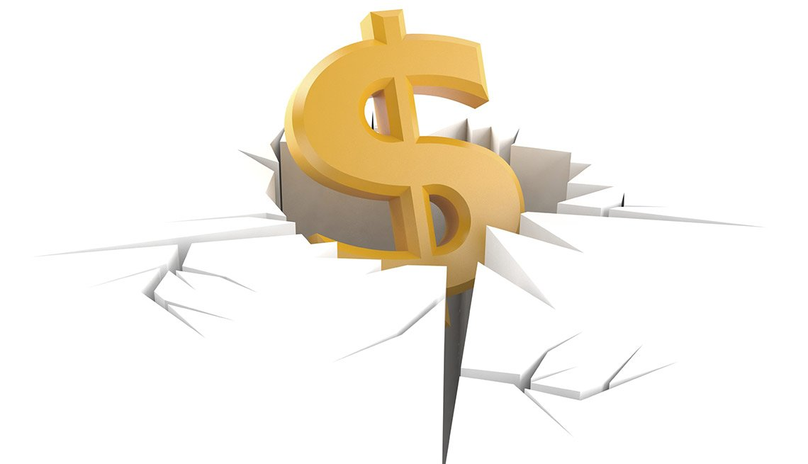 Managing your credit - Is it a good idea to borrow money to pay debts?