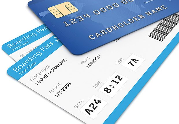 Reasons Why Credit is Better Than Debit - Travel Rewards