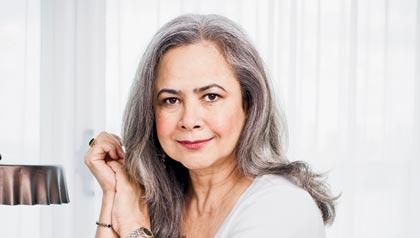 Esmeralda Santiago