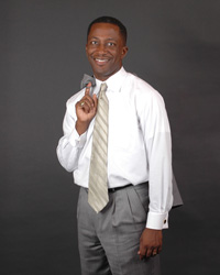 Lee Baker-AARP Education and Outreach interview on your financial security