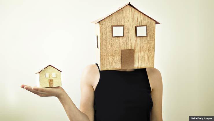 Rentar para comprar y vender propiedades