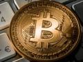 Modelo de Ilustración de Bitcoin. 10 cosas que usted debe saber acerca de Bitcoin