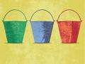 La estrategia de inversión para la jubilación explicada en 3 baldes