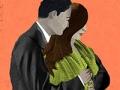 Jane Bryant Quinn: Pension Strategies