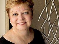 Deena B Katz, CFP, 4 percent rule