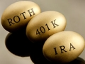 Golden eggs, Turbocharge Your 401(k)