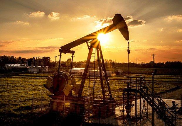 Perforadores de petróleo - Movimientos malos de dinero