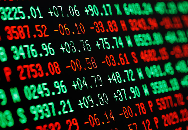 Stock market prices, Bad Money Moves