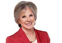 Jane Bryant Quinn - AARP Expert