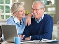 10 tips to secure retirement