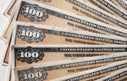 How to use savings bonds