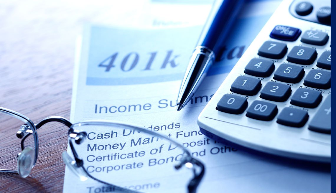 401(k) Calculator. How much money you can expect based on what you put away? Run your numbers with this 401k calculator.