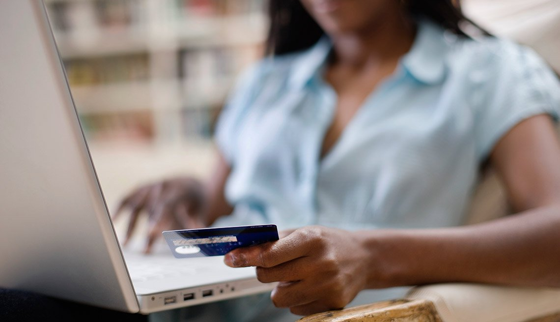 Credit Card  Payoff Calculator. Reduce your credit card debt. Multiply your retirement opportunities. Learn how.