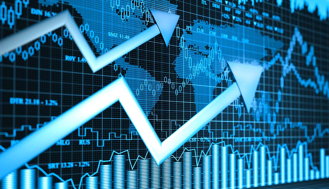 Money News: Fed may raise rates