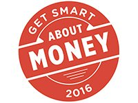 get-smart-about-money-logo