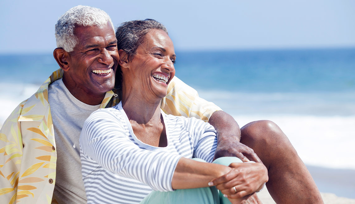 Senior Dating Online Sites No Pay