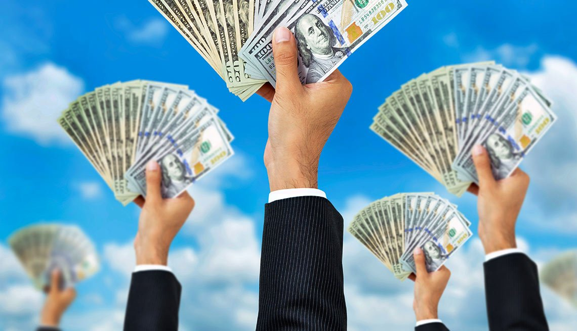 Start-up Businesses Can Now Sell Shares through Crowdfunding