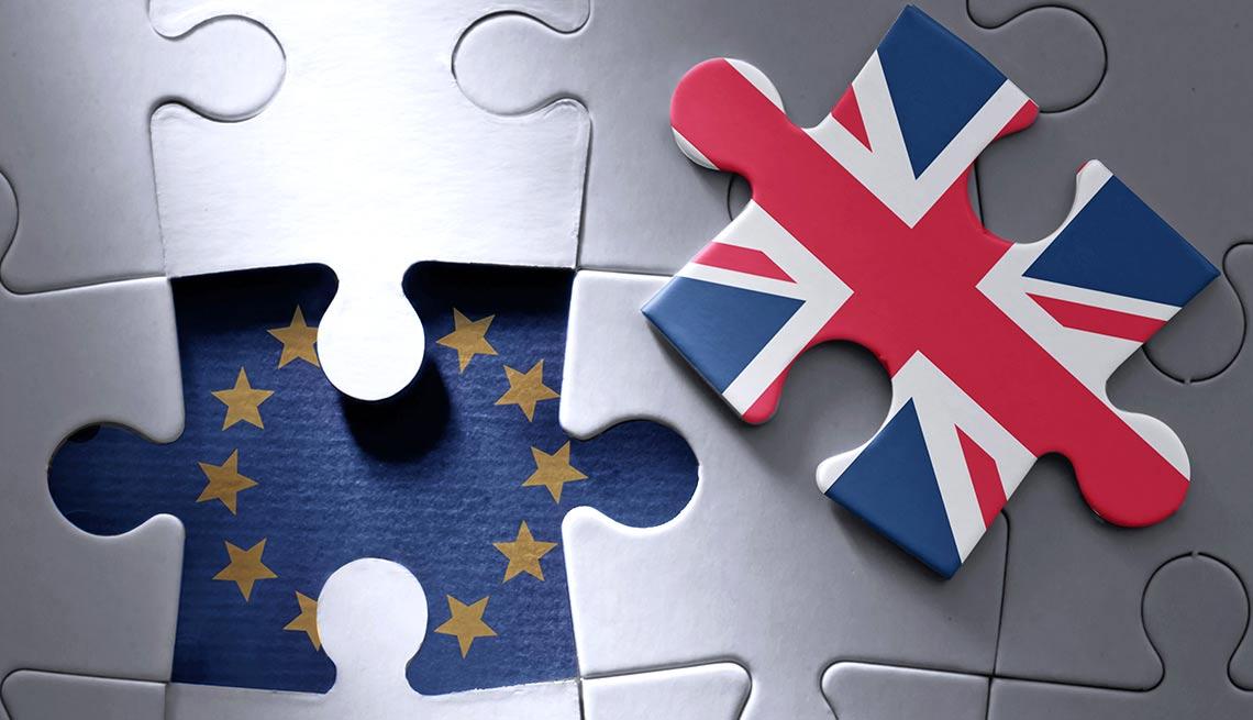 Why I'm Sticking With European Stocks