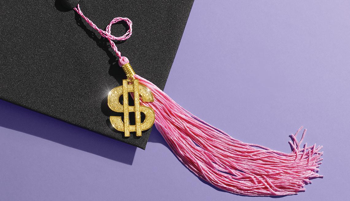 student-debt-sings-retirees