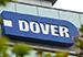 Logo de Dover