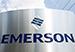 Logo de Emerson
