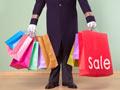 Cómo ahorrar en compras.