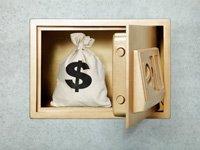 Cómo ahorrar en finanzas personales.