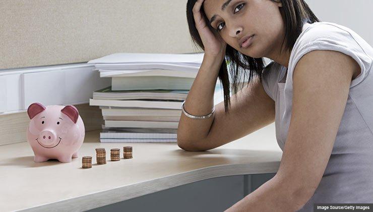 Cómo ahorrar en costos para la universidad