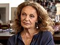 Diane Von Furstenberg, My Generation, AARP