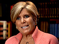 Suze Orman, My Generation