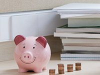 How to Save on College Costs--Without Making Your Kids Hate You