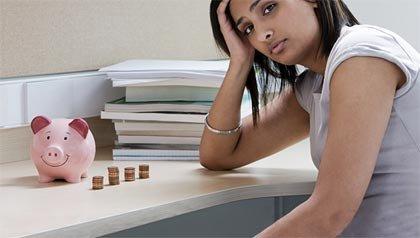 Cómo ahorrar en costos universitarios - Sin hacer que sus hijos lo odien