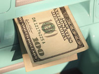 AARP Fall Savings Challenge 2012: 10 Bad Spending Habits and Saving Tips - ATM Fees